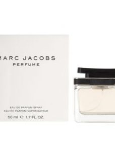 Marc Jacobs Woman Eau de Parfum