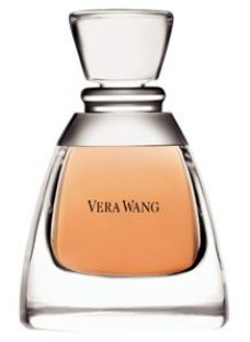Vera Wang for Women Eau de Parfum