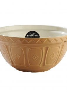 Mason Cash Ceramic Mixing Bowl