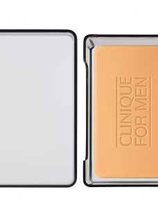 Clinique Face Oil Control Face Soap with Dish