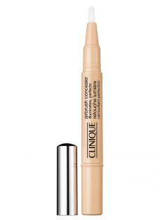 Clinique Airbrush Concealer - All Skin Types