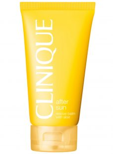 Clinique After Sun Rescue with Aloe - All Skin Types
