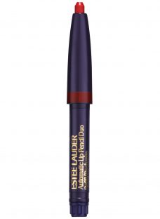 Estée Lauder Automatic Lip Pencil Duo Refill