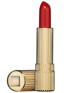 Estée Lauder All Day Lipstick