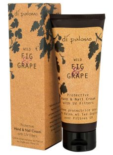 Di Palomo Fig Hand Cream