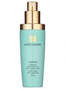 Estée Lauder Advanced Multi-Protection Anti-Oxidant Creme SPF15 - Dry