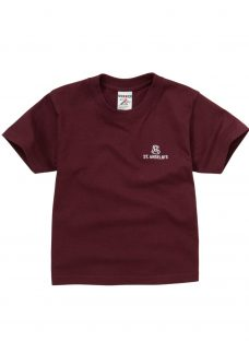 St Anselms School Unisex T-Shirt