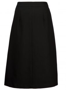 Girls' School A-Line Skirt
