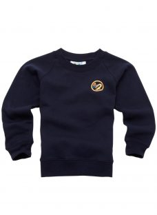 Swanbourne House School Unisex Sweatshirt
