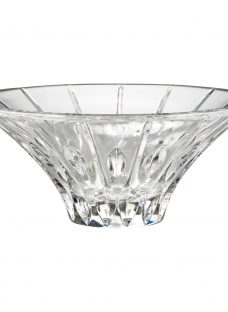 Marquis by Waterford Crystal Sheridan Flared Bowl