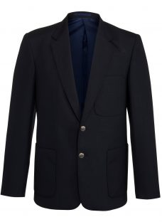 Boys' School Blazer