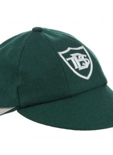 Buckholme Towers School Boys' Cap