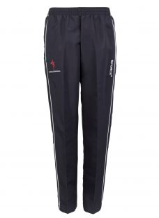 Howell's School G-Force Tracksuit Bottoms
