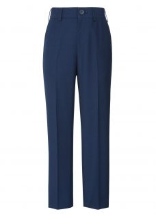 John Lewis Heirloom Collection Boys' Twill Suit Trousers