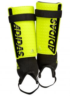Adidas Ace Club Shin Pads