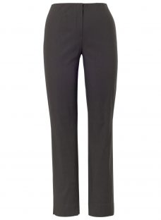Chesca Fleece Lined Trousers