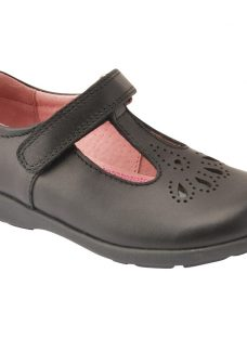 Start-rite Children's Daisy May Leather Shoes