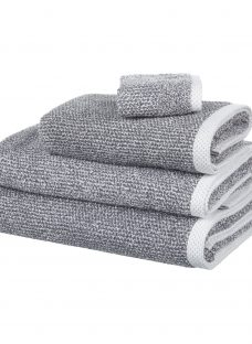 Design Project by John Lewis No.056 Towels