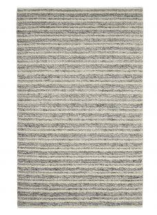 John Lewis Croft Collection Windermere Stripe Rug