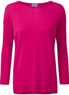 Pure Collection Adrianna Featherweight Cashmere Jumper