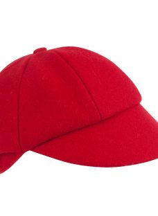 Holy Cross RC Primary School Boys' Cap