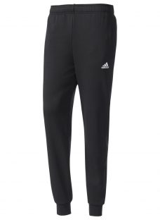 Adidas Essential Tapered Tracksuit Bottoms