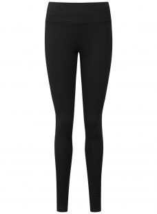 Pure Collection Birchwood Heavy Jersey Leggings