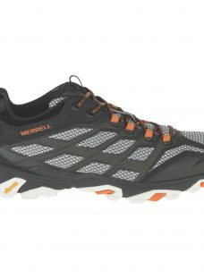 Merrell Moab FST Men's Walking Shoes