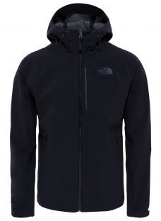 The North Face Apex Flex Shell Jacket