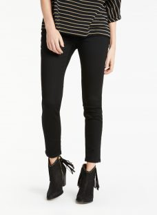 AND/OR Avalon Ankle Grazer Jeans