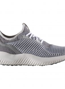 Adidas Alphabounce Lux Women's Running Shoes