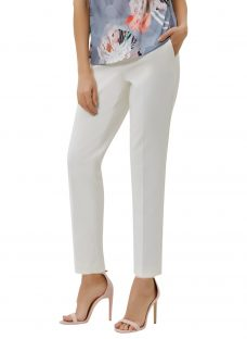 Fenn Wright Manson Athens Trousers