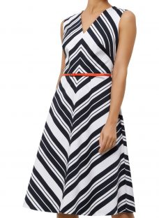 Fenn Wright Manson Copenhagen Dress