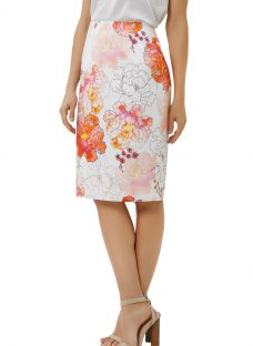 Fenn Wright Manson Croatia Skirt