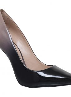 Carvela Alice Stiletto Heeled Court Shoes