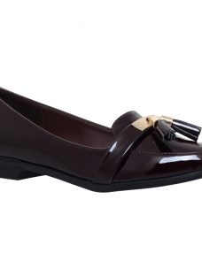 Miss KG Nadia 2 Loafers