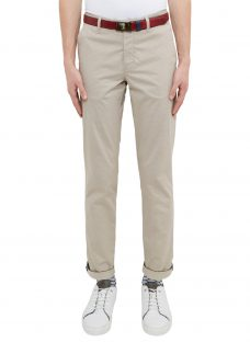 Ted Baker Golf Collection Gofltoo Chino Trousers