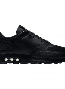 Nike Air Max Vision Men's Trainers