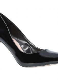 Carvela Aimee Stiletto Heeled Court Shoes