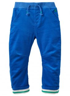 Baby Joule Joe Corduroy Trousers