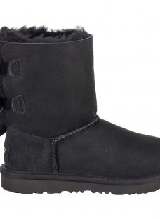 UGG Children's Bailey Bow II Boots