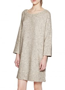 French Connection Flossy Oversized Jumper