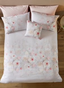 Ted Baker Chelsea Print Cotton Bedding