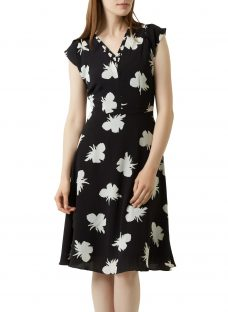 Fenn Wright Manson Belle Dress