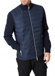 Selected Homme Knitted Jacket
