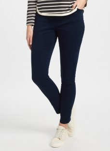 Collection WEEKEND by John Lewis Skinny Twill Jeans