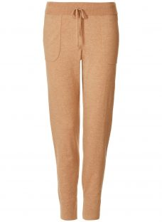 Winser London Casual Luxe Lounge Trousers
