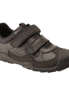 Start-Rite Extreme Pri Leather Shoes