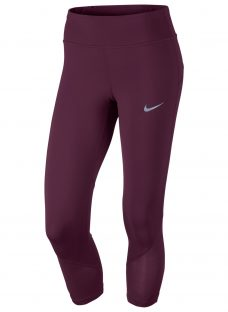 Nike Power Epic Lux Cropped Running Tights