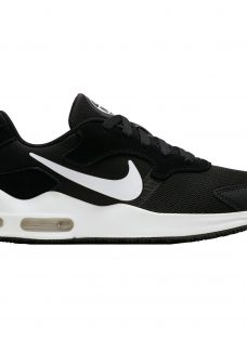 Nike Air Max Guile Women's Trainers